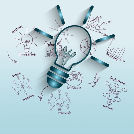 6 Key Steps to Influencing Effective Knowledge Transfer in Your Business - Forbes | Knowledge Management | Scoop.it