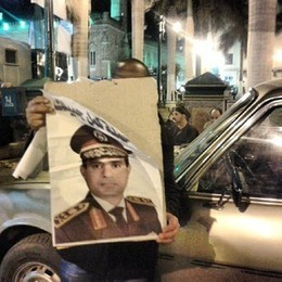 8 raisons pour lesquelles la Tunisie n'est pas l'Egypte - et vice versa | Égypt-actus | Scoop.it