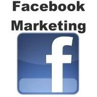 Effective Facebook Marketing Tools   Allround Social Media Marketing   Scoop.it