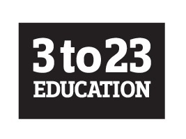 Editorial: The Times recommends Initiative 1240 — add charter schools to the state's education-reform agenda | Allow Public Charter Schools in Washington State | Scoop.it