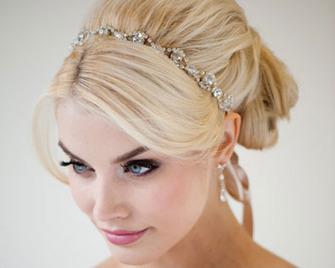 Celebrity Headband Trend: Splurge vs Conserve   Ultratress   Scoop.it