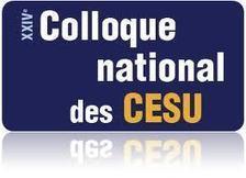 CESU 2011: Conférence inaugurale de Jacques Tardif   Globalité et morcellement   Scoop.it