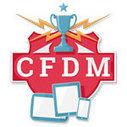 1er Championnat de France de développement Mobile - AFPDM / Epitech | Wine, Life & Geek - entre Bordeaux & Toulouse | Scoop.it