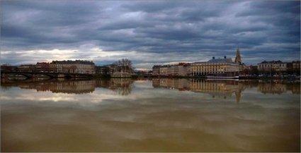 Comment éviter la muséification de la Ville ? - Agenda 21 de Bayonne | Muséification des villes | Scoop.it