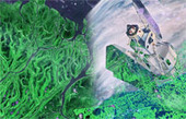 The View from Space: Landsat's Role in Tracking Forty Years of ... | Remote Sensing News | Scoop.it