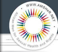 AMSHeR > News > View Article | Queer African Reader | Scoop.it