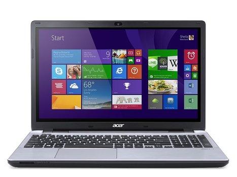 Acer Aspire V3-572P-540V Review | favs | Scoop.it