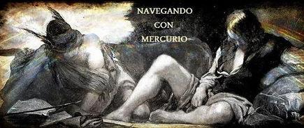NAVEGANDO CON MERCURIO: La metamorfosis de Narciso: De Ovidio a Dalí | Mitología clásica | Scoop.it