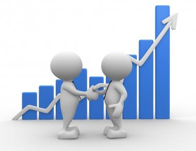 7 Key Traits of a Good SCM Partner (Part 2) - Demand Solutions | Sistemas de Produccion | Scoop.it