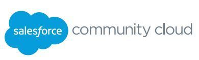 5 Community Cloud Tools to Boost Your Salesforce Community Performance in 2016 | Digital Marketing | Scoop.it
