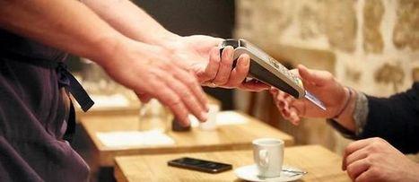 Bercy veut réduire les frais de commissions liés à la carte bancaire | ParisBilt | Scoop.it