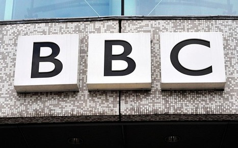 BBC staff take 'unconscious bias' course to encourage more diverse recruitment - Telegraph | Micro (and Macro) aggressions in Media | Scoop.it