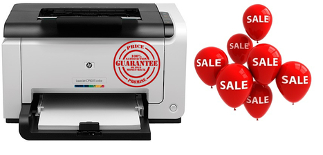 Multifunction Printers For Sale  In Mesquite Nevada | Used Copiers For Sale | Scoop.it