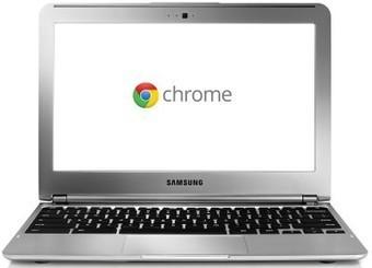 Microsoft to introduce $149 laptops to combat Chromebooks | Windows 8 - CompuSpace | Scoop.it