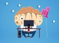 Les 7 péchés capitaux des médias sociaux | Entrepreneurs du Web | Scoop.it