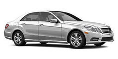 2013 Mercedes-Benz E-Class Reviews, Pictures and Prices | U.S. News Best Cars | My Dream Luxury Cars | Scoop.it