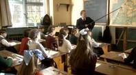 Schooltv: Vroeger was het anders - Naar school   Néerlandais-auditions et vidéos   Scoop.it