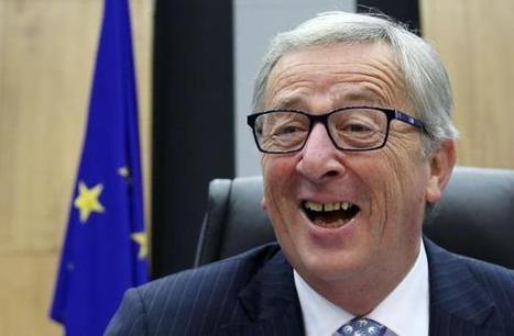 EU investment plan ready to take shape | Eurozone | Scoop.it