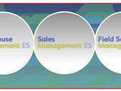 Flimp Media Offers Business Video Production Service | Flimp Media Bookmarks | Scoop.it