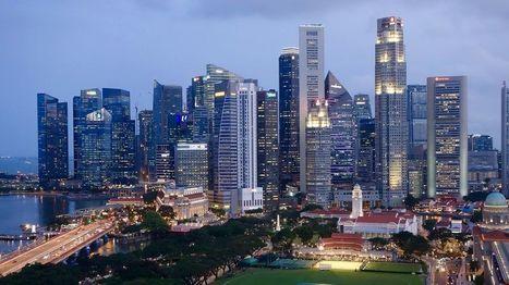 #Sécurité: #Singapour va priver ses fonctionnaires d'#Internet | #Security #InfoSec #CyberSecurity #Sécurité #CyberSécurité #CyberDefence & #DevOps #DevSecOps | Scoop.it