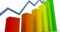Tendances : à fin avril 2012, 32% des jeunes, diplômés en 2011, n'ont | Les News du reseau WIBS Network | Scoop.it
