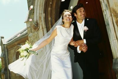 Pentecostal Beliefs on Marriage | Study of the Pentecostal Faith | Scoop.it