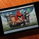 Rovio to launch new game after 'Angry Birds' success   Finland   Scoop.it