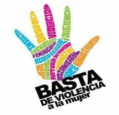 Entra en vigor en Nicaragua ley contra la violencia hacia las mujeres | Comunicando en igualdad | Scoop.it