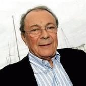 La France a trahi sa parole en Nouvelle Calédonie!  Interview exclusive de Michel Rocard Ancien Premier Ministre   NOUVELLE CALEDONIE   Scoop.it