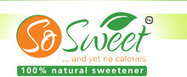 Live Healthy life with Stevia   Sosweet.in   Scoop.it