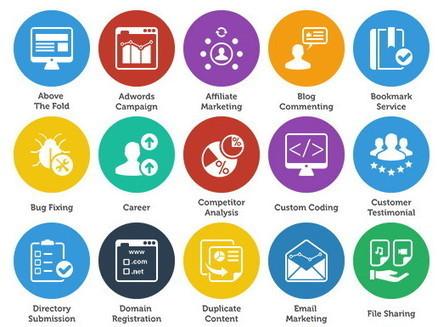 10 webs donde conseguir imágenes gratis para mi blog y redes sociales | Eskola  Digitala | Scoop.it