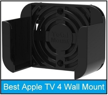 Best Apple TV 4 Mount: Wall Mount, TV Mount | How to blog,seo,Tips And Tricks,Blogger,Wordpress,Website,Google,Doc | Scoop.it
