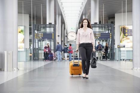 Noorse vermogensbelasting voor Nederlandse forensen – Visma Blog Nederland | Visma | Scoop.it