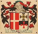 Ritterhellas: 3rd Medieval weekend | travelling 2 Greece | Scoop.it