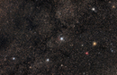 What Dark Matter Reveals About the Structure of the Universe   In Their Own Words   Big Think   Defining New Media   Scoop.it