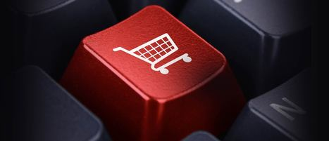 How eCommerce Websites in Nigeria Can Make The Best Of Their Online Presence - Blog | Websites - ecommerce | Scoop.it