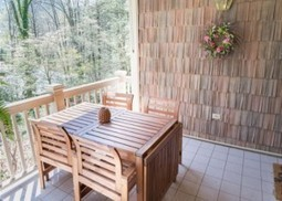 Choose The Cottage for a Special Montreat Stay | Greybeard Asheville Cabins | Greybeard Rentals | Scoop.it