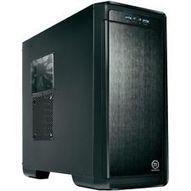 Intel i7 3770 3.4GHz Gigabyte 4Gb RAM 500Gb HDD Custom High Quality Desktop PC | Whats New | Scoop.it