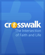 The Demands of Discipleship | Spiritual Formation | Scoop.it