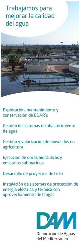 Estudio, diseño y selección de la tecnología adecuada para tratamiento de aguas residuales domésticas para poblaciones menores a 2000 habitantes | Tesis doctoral | Comunicación, Conocimiento y Cultura del Agua | Scoop.it