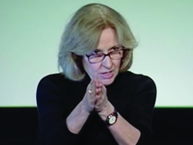Helen Fisher: Why we love, why we cheat | Video on TED.com | Aspects of Love | Scoop.it