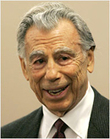 KIRK KERKORIAN: A CLASSIC RAGS-TO-RICHES STORY | Success Stories From Across The World | Scoop.it