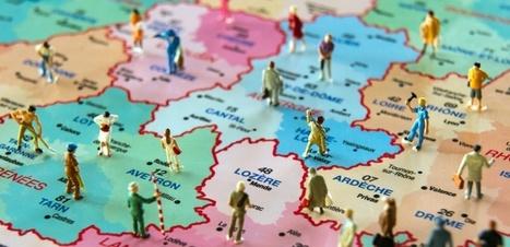 Dates et mode de scrutin, candidats, sondages   Languedoc Roussillon : actualité économique   Scoop.it