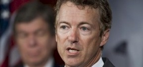 Rand Paul: Obama in guns-to-jihadists cover-up? | MN News Hound | Scoop.it