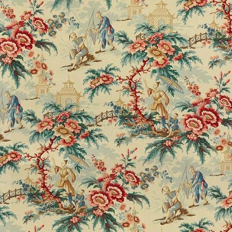 39 tissu ameublement 39 in tissu d 39 ameublement art textile et - Editeurs de tissus d ameublement ...