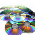 Major Labels To Stop Pressing CDs In 2012? | Music News @ Ultimate-Guitar.Com | The Technological Evolution of Music | Scoop.it