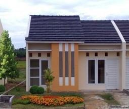 Rumah Minimalis 1 Lantai Model Terbaru   Rumah Minimalis   Scoop.it