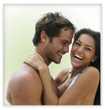 Men, don't hesitate to remove that unwanted hair at Results Laser Clinic Sydney, Melbourne and Brisbane!   All About Laser and Skin Clinic   Scoop.it