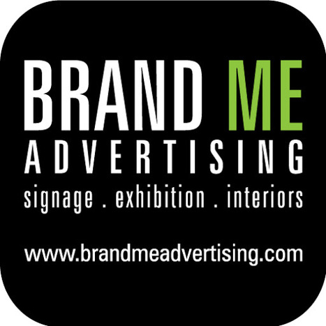 The Lifeline of a Business Advertising - Exhibition stand builders, Digital Printing, signage companies | Brandmeadvertising | Scoop.it