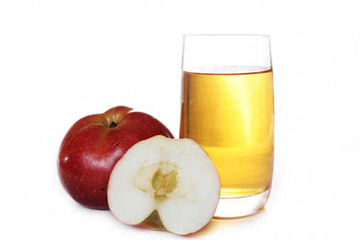 Analysis - Imported ciders face tough task in US | Autour du vin | Scoop.it
